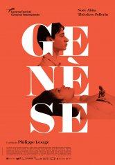 Genèse Cinéma le Royal Salles de cinéma
