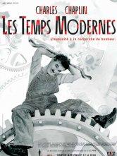 Les Temps modernes Cinéma Itsas Mendi Salles de cinéma