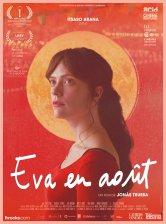 Eva en août Le Cinéma Salles de cinéma