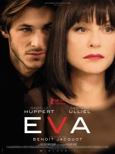 Eva Grand Ecran - Limoges Centre Salles de cinéma