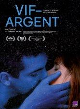 Vif-Argent Le Cinéma Salles de cinéma
