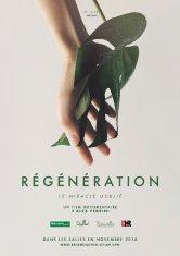Régénération Mégarama Salles de cinéma