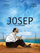 Josep Le Cinéma Salles de cinéma