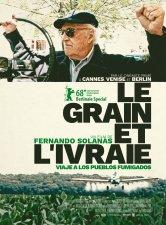 Le Grain et l'ivraie Cinéma Le Navire Salles de cinéma