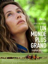 Un monde plus grand Gaumont Nantes Salles de cinéma