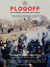 Plogoff, des pierres contre des fusils Arvor Cinema et Culture Salles de cinéma