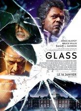 Glass Gaumont Disney Village IMAX Salles de cinéma