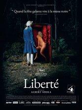 Liberté Cinéma Comoedia Salles de cinéma
