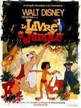 Le Livre de la jungle Le Studio Orson Welles Salles de cinéma