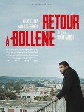 Retour à Bollène Cinéma Casino Salles de cinéma