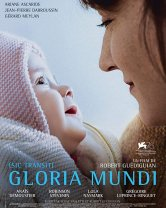 Gloria Mundi Les Stars Salles de cinéma