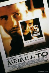 Memento Gaumont Montpellier Comédie Salles de cinéma