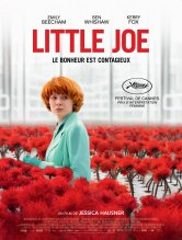 Little Joe Le Dietrich Salles de cinéma