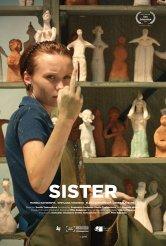 Sister Le Cinéma Opéra Salles de cinéma