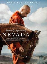 Nevada Cinémas Lumière Salles de cinéma