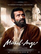 Michel-Ange Utopia-Republique Salles de cinéma