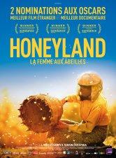 Honeyland Cinéma Les Tanneurs Salles de cinéma