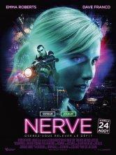Nerve CINEMAS CLUB 6 Salles de cinéma