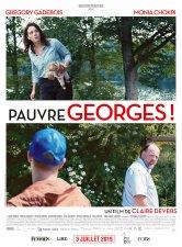 Pauvre Georges ! Ass Cinéma Paradiso Salles de cinéma
