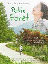Petite forêt Ciné-Palace Salles de cinéma