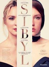 Sibyl CINEMAS CLUB 6 Salles de cinéma