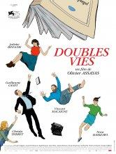 Doubles Vies Le Studio Orson Welles Salles de cinéma