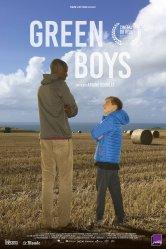 Green Boys Le Cinéma Opéra Salles de cinéma