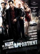 La Nuit nous appartient Pathé Toulon - Liberté Salles de cinéma