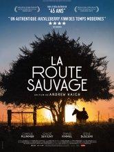 La Route sauvage (Lean on Pete) Cinéma Rialto Salles de cinéma