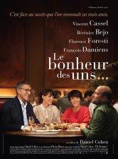 Le Bonheur des uns... Cinéma Gérard Philipe Salles de cinéma