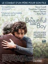 My Beautiful Boy Le Royal Salles de cinéma
