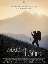 Marche avec les loups Ciné Laon Salles de cinéma