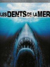 Les Dents de la Mer Cinema Pathe Gaumont Salles de cinéma