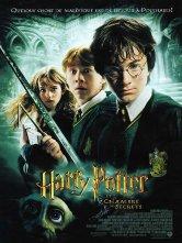 Harry Potter et la chambre des secrets Cinéma Pathé Lyon Bellecour Salles de cinéma