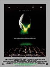 Alien, le huitième passager Bel-Air Salles de cinéma