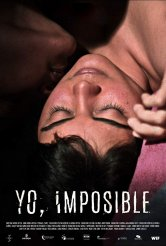 Being Impossible Le Zola Salles de cinéma