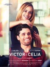 Victor et Célia Cinéma Amphi Salles de cinéma