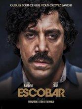 Escobar Cinema Pathe Gaumont Salles de cinéma