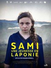 Sami, une jeunesse en Laponie Le Patio Salles de cinéma