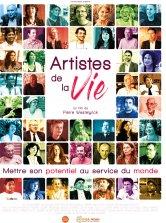 Artistes De La Vie CINEMAS VICTORIA Salles de cinéma