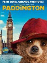 Paddington odyssée Salles de cinéma