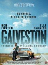 Galveston Cinema Le Star Distrib Salles de cinéma