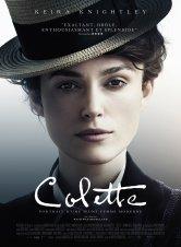Colette Gaumont Nantes Salles de cinéma