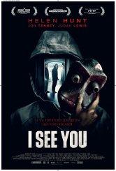 I See You Ciné Monts Salles de cinéma