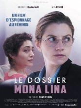 Le Dossier Mona Lina Cinéma le Royal Salles de cinéma