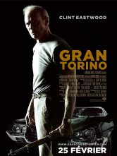 Gran Torino Ciné Laon Salles de cinéma