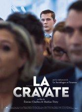 La Cravate Cinéma Le Métropole Salles de cinéma