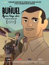 Buñuel après l'âge d'or Les 400 Coups Salles de cinéma