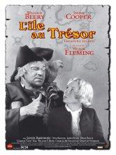 L'Ile au trésor Cinémathèque de Toulouse Salles de cinéma