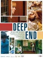 Deep End Le Cinématographe Ciné Nantes Loire Atlantique Salles de cinéma